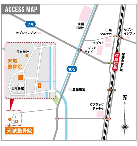 倉敷市藤戸町map